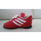 Zapatos De Futbol/futbolito Sporting Para Niños