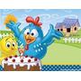 Videos Infantiles Educativos Y De Aprendizaje
