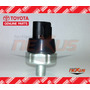 Valvula Presion Aceite Yaris 4runner Corolla Fortuner Hilux