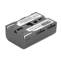 Bateria Camara Digital Samsung Sc-d130 Sc-d190 Slb-l110