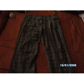 Pantalon Pepe Jeans Talla 44