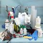 Kit Equipamento Metalização Cromagem Cromo Colorido Tutorial
