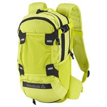 Mochila Reebok Os El Backpack - Ciclismo Trilha Crossfit