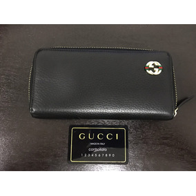 Cartera Gucci Hombre Serpiente - Carteras de Mujer en Mercado Libre ... 437b33473b0