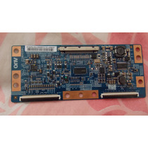 Placa T-com Philco 42pfl3604/lg 42lf20-42lh30/lh35/lh40/45