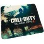 Mouse Pad Premium 21cm Tu Foto O Diseño Call Of Duty Juego