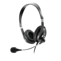 Fone De Ouvido Multilaser C Microfone Premium Acoustic Ph041