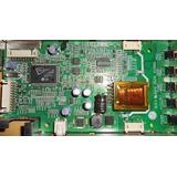 Placa Lógica Do Monitor Lcd Lg Flatron L1553 S-sf Com Nf