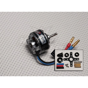Motor Turnigy 3010b - Brushless -1300kv - 420w -1650g