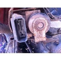 Modulo De Abs De Super Dutty 2002 Motor 7.3 Diesel