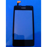 Touch Screen Tactil Huawei Ascend Y300 U8833 Nuevo