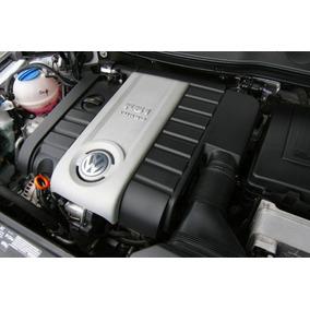 Cartucho Turbo Tfsi Gli Gti Vw Audi Seat 2.0 K03