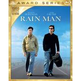 Bluray > Rainman [importado]