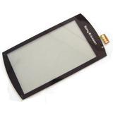 Táctil Sony Ericsson U5 U5i Vivaz