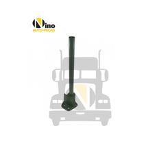 Suporte Para-lama Traseiro Volvo Nl10 / Nl12 / Edc