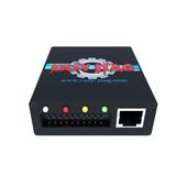 Z3x Box Com Jtag Para Atualização