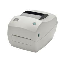 Impressora Etiquetas Zebra Gc-420t *imprime Mercado Envios*