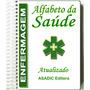 Dicionário Saúde Enfermagem Termos Técnicos - Frete R$ 7,00