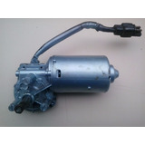 Motor D Limpia Parabrisas D Camion Picko Bronco 80 89 Ford