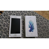 Iphone 5se, 5c, 5s, 6, 6s 6s Plus A9 3g 4g Ios 9 3d Touch 4k