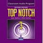 Top Notch Cl Cd 3 2e Saslow