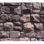 Papel De Parede 3d Relevo Imita Muro De Pedra Neonature 2