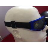 Oculos Para, Stand Up , Jet Ski ,sky Dive Paraquedismo.moto.