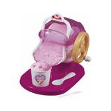 Mini Maquina Fabrica Sorvete Kids Chef Sorveteria Infantil T