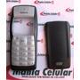 Painel Carcaça Nokia 1100 Preta + Teclado + Chassi