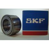 Rodamiento Rueda Delant. Bah-0031 Skf Fiat 128/duna/uno/pal