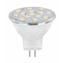 Foco Led Mr11 1.5w 6500k