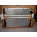 Radiador Rover 200/216/400/414/416/420