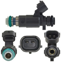 Fj751 Inyector De Gasolina Nissan Altima Maxima Murano 3.5l