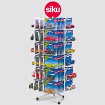 Siku- Serie 13 Varios Modelos - Precio Individual