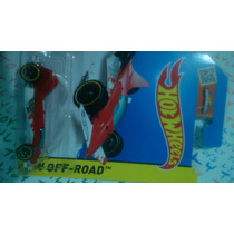 Hot Wheels 2015 Serie Sky Show Cloud Cutter Cortador De Nube