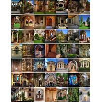 Fondos Digitales Photoshop Fondos De Estudio Fotomontajes