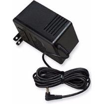 Eliminador Mutec Tipo Ad-1 Ac-1 P/teclado Casio 7.5v