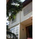 Casa En Alquiler Chuao 212 2646681 - 04143305923 04146785780