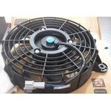 Electro Ventilador Aire Acond Daewoo Cielo Y Universal 10,5