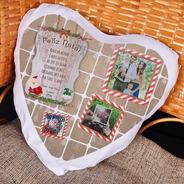 Têxteis de Casa e Decoração a partir de