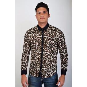 Camisas Importadas Para Caballero, Diseños Exclusivos