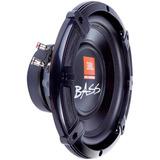 Subwoofer Bass 400w Rms Bobina Dupla 4+4r 12 Pol. Selenium