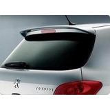 Peugeot 307 Aleron Tipo Original. No T Lo Pierdas