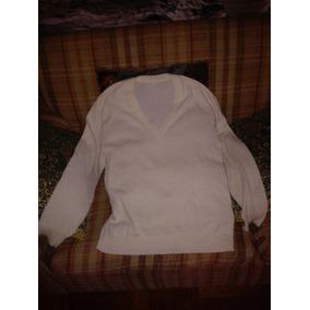Sweater Tejido De La Ligua - Vestuario y Calzado en RM ... 7d914a53688c