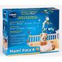 Movil Musical Mami Pata - Vtech - Envío Gratis
