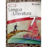Textos Escolares 7 Basico