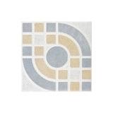 Ceramica Antideslizante 35x35 Modelo:grey Bone