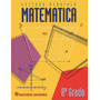 Matemáticas 2do Año/ 8vo Gr De Esteban Mendiola Edt Biosfera