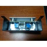 Control De Volumen De Crossover Lanzar Optix-3b