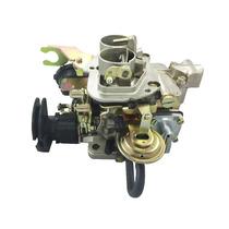 Carburador Voyage 1.6 Ap 84 Até 88 Gasolina Miniprogressivo